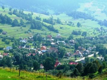 lomnica_2009P1010037145