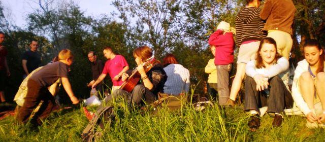 Piknik 2009