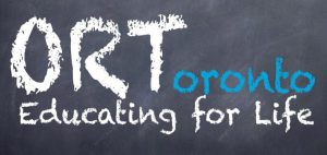 ORT Toronto - Educating for Life
