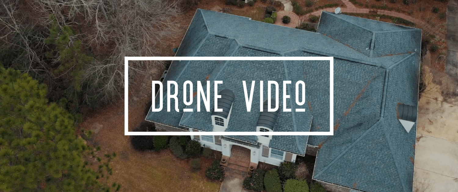 Drone Video Photos Hattiesburg Mississippi