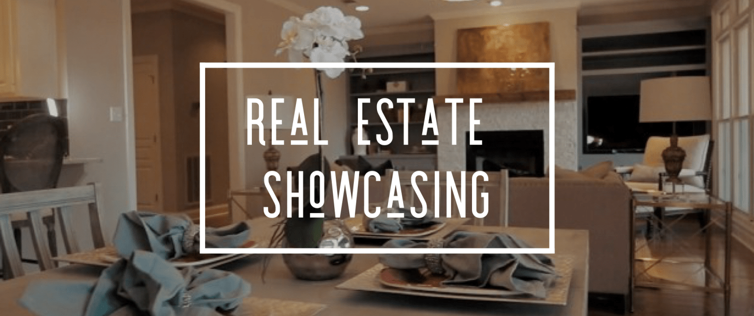 Real Estate Video Hattiesburg Mississippi
