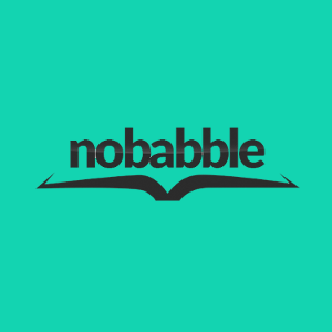 NoBabble