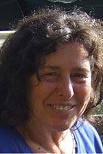 Cinzia ROGGERO