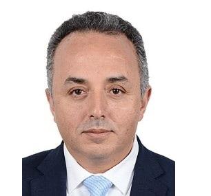Doctor Wael Samir