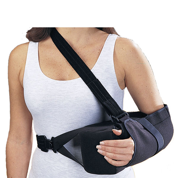 23191 shoulder abduction pillow with