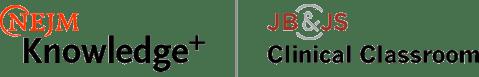 Clin Classroom Logo.png