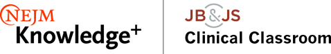 Clin Classroom Logo