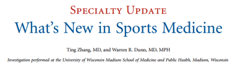 What's_New_Sports_Med_Image_for_O'Buzz.png