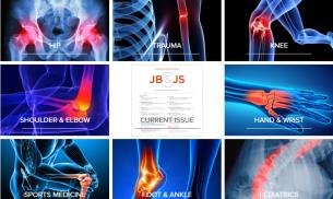 Hub_Homepage-2