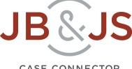 JBJS_PL_Case_Connector_RGB