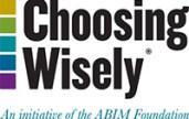 choosing-wisely_logo_200x133