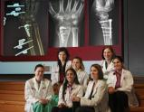 Female Orthos for OBuzz