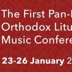 First European Church Musicians Conference to Take Place in London Next Week | Первая европейская церковно-певческая конференция состоится в Лондоне на следующей неделе