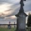 Prawosławne cmentarze – Horyszów Ruski