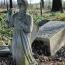 Prawosławne nekropolie – Nieledew