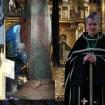 Kazanie do Pasji wg św. Łukasza