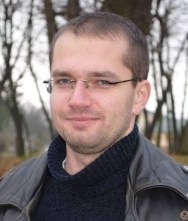 Mariusz Sawa