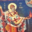 Święty Spirydon Cudotwórca