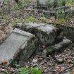Cmentarz prawosławny w Bogucicach (Bohutyczach)