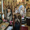 Boska Liturgia w niedzielę Antypaschy