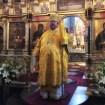Kazanie władyki Abla na XXIII niedzielę