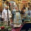 Słowo władyki Abla na święto Lubelskiej Ikony Bugurodzicy