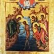 Ikona Objawienia Pańskiego