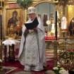 Orędzie Paschalne Soboru Biskupów