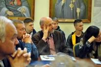XIII Konferencja Cyrylo-Metodiańska