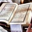 Ewangelia - Przemienienie Jezusa