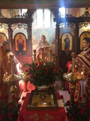 Podwyższenie Krzyża w Lublinie 2