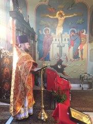 Podwyższenie Krzyża w Lublinie 5