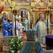 Mowa Władyki Abla na święto Lubelskiej Ikony Bogurodzicy