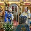 Mowa Władyki Andrzeja na święto Lubelskiej Ikony Bogurodzicy