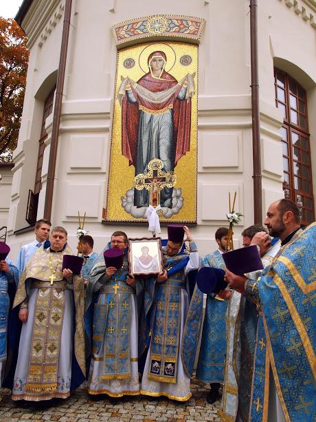 Opieka Matki Bożej w Kobylanach 2017 7