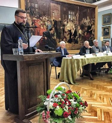 Ks. dr Artur Aleksiejuk
