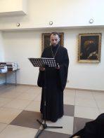 Konferencja duchowieństwa 2017 4