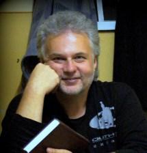 Paweł Krysa