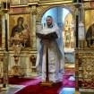Kazanie na niedzilę świętych Ojców I Soboru Powszechnego
