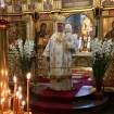 Kazanie na trzynastą niedzielę głosi JE abp Abel