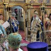Patriarcha Teodor II w Lublinie