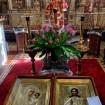 Kazanie na niedzielą Triumfu Ortodoksji głosi JE Abel