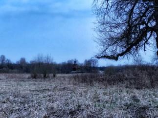 Nadbużańskie monasterskie łąki