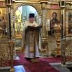 Kazanie w osiemnastą niedzielę głosi ks. Jerzy Łukaszewicz