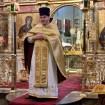 Kazanie w niedzielę Świętych Ojców