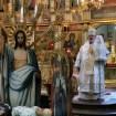 Kazanie na niedzielę Świętych Niewiast Niosących Wonności do Grobu Pańskiego wygłosił JE Abp Abel