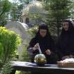 Siostry zapraszają na święto Turkowickiej Ikony Matki Bożej