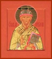 st-herman-of-kazan-ii
