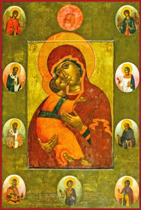 vladimirskaya-saints16%22