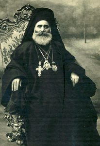 https://i2.wp.com/orthodoxhistory.org/wp-content/uploads/2019/10/Patriarch_Meletius_IV_of_Constantinople-206x300.jpg?resize=206%2C300&ssl=1